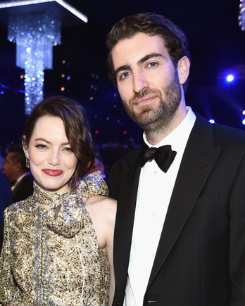 emma-stone-dave-mccary-getty-1219-opus