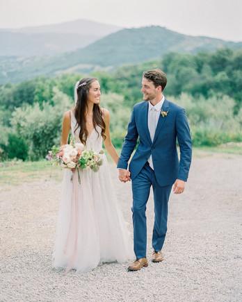 madison jameson wedding couple