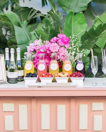 wedding-brunch-ideas-mimosa-bar-0416.jpg