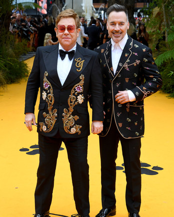 elton-john-david-furnish-getty-1019-opus