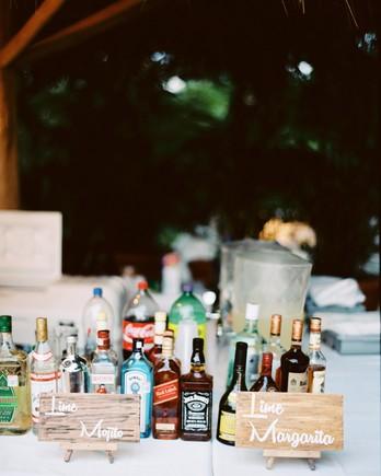 rebecca-eji-wedding-bar-452-s113057-0616.jpg