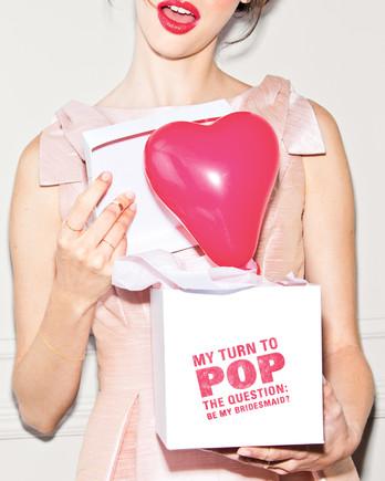 bridesmaid-heart-balloon-box-0137-d111518.jpg