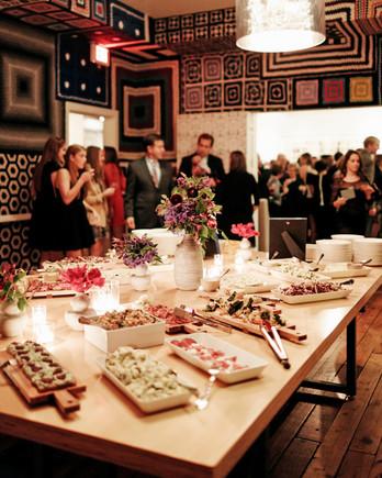kate-joe-wedding-buffet-0495-s111816-0215.jpg