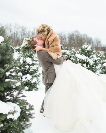 snowywedding-laurenfairphotography-ms01-4.jpg (skyword:363532)