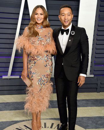 chrissy-teigen-john-legend-getty-1119-opus