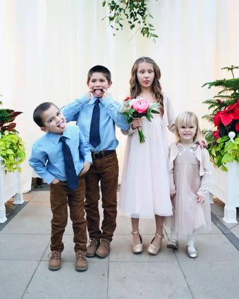 jessie-justin-wedding-kids-43-s112135-0915.jpg