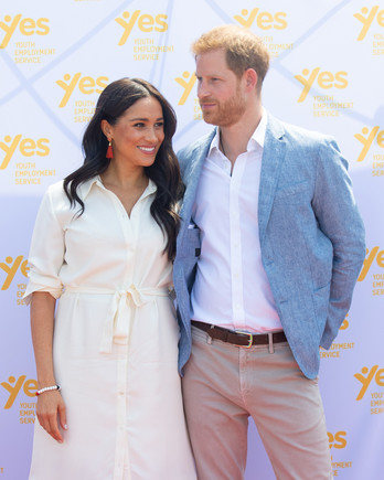 prince-harry-meghan-markle-getty-1119-opus