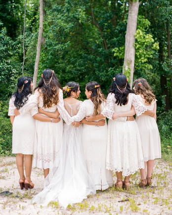 atalia-raul-wedding-bridesmaids-27-s112395-1215.jpg