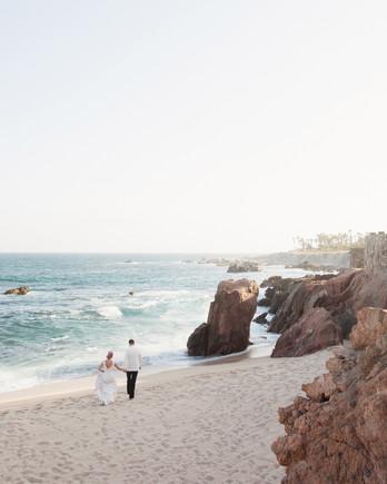 veronica-mathieu-wedding-walk-0899-s111501-1014.jpg