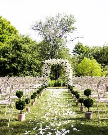 honor-jay-wedding-connecticut-ceremony-0689-d112238.jpg