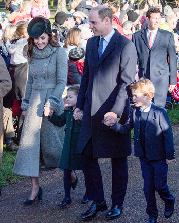 prince-william-kate-middleton-family-getty-0120-opus