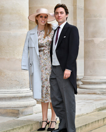 princess-beatrice-edoardo-mapelli-mozzi-getty-1219-opus