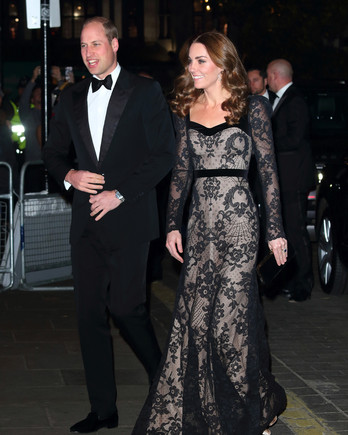 prince-william-kate-middleton-royal-variety-performance-getty-1119-opus