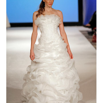 Akay, Fall 2010 Collection