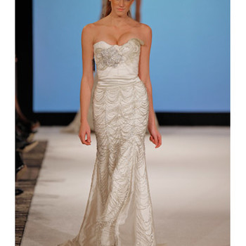 Jorge Manuel, Fall 2010 Collection