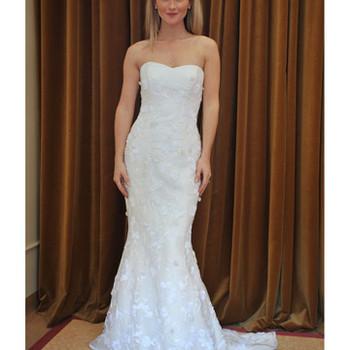 No Ordinary Bride, Fall 2010 Collection