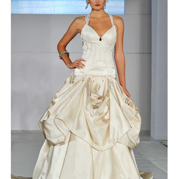 St. Pucchi, Fall 2010 Collection