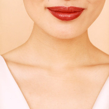 Which Lipsticks Last Longest?