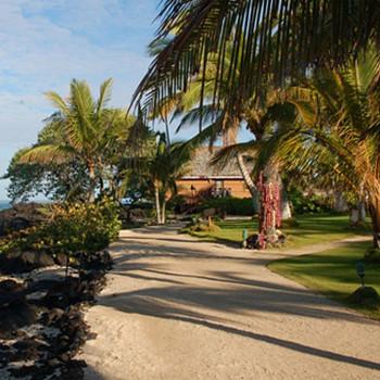 7 Questions for Resort Insider Verona Carter on Destination Wedding Planning