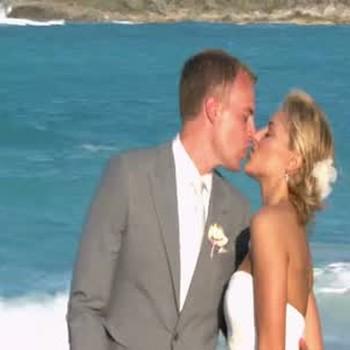 Bahama Wedding, Part 1