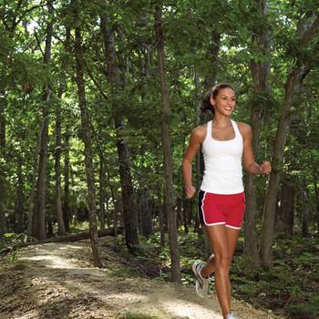 6 Summer Wedding Fitness Tips