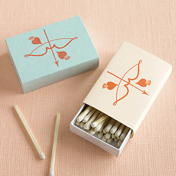Matchbox Covers Template