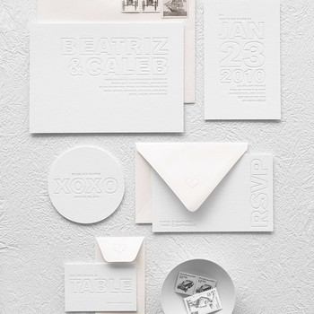 Craft Punch Paper How-To