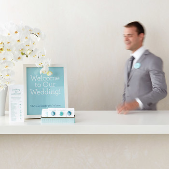 Personalizing Your Destination Wedding
