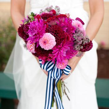10 Instant Bouquet Upgrades