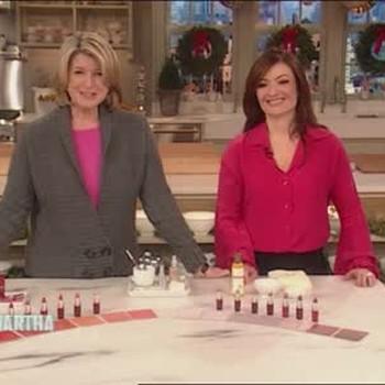 How to Chose a Lipstick Shade