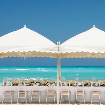 13 Best Destination Wedding Reception Venues Around the World