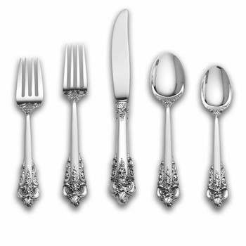 19 Favorite Flatware Picks for Every Day and Beyond
