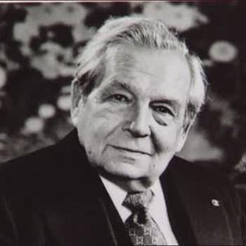 The History of Harry Winston Jeweler