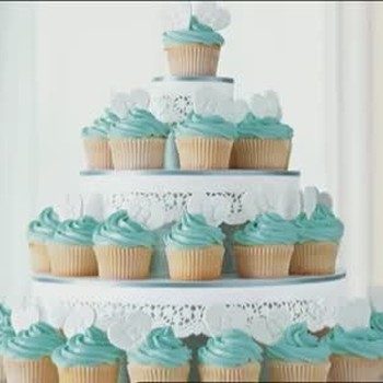 How to Prepare a Wedding Cake at Home