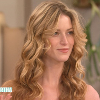 Destination Wedding Hair with Sally Hershberger
