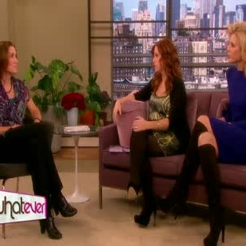 Dr. Vivian Diller and Tips to Prevent Aging