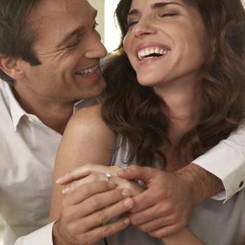 Platinum Engagement Ring Guide