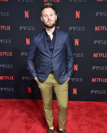 queer eye design expert bobby berk