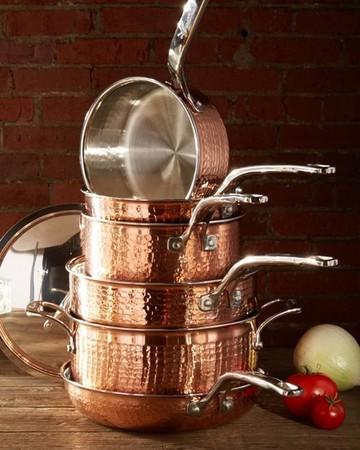 Martella Cookware