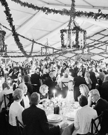 shelby barrett wedding reception