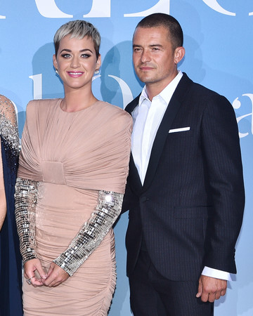 katy perry and orlando bloom monte carlo gala