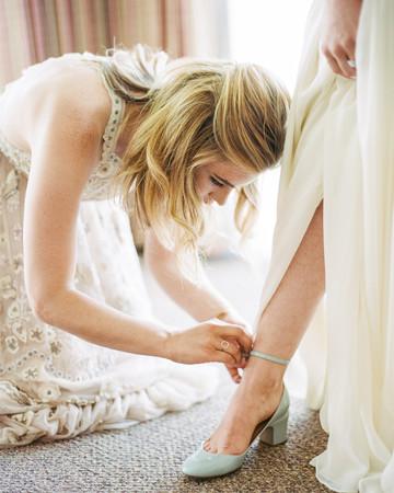 izzy tom wedding shoes