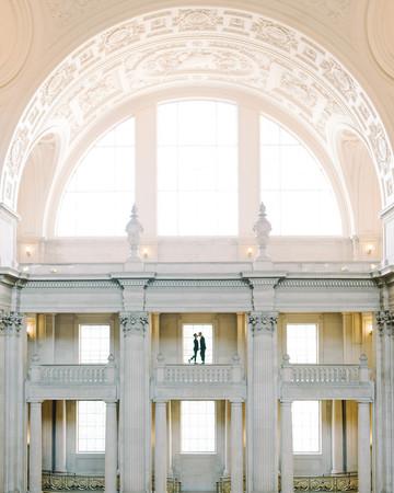 johnny chris wedding venue city hall