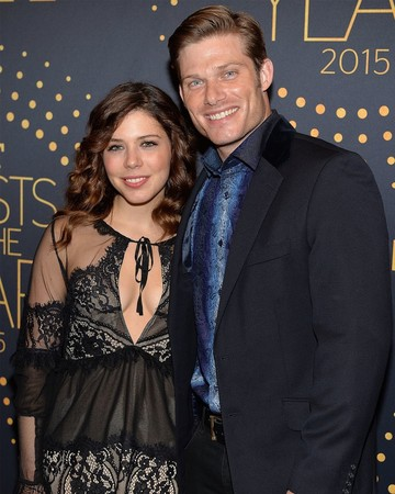 chris carmack and erin slaver