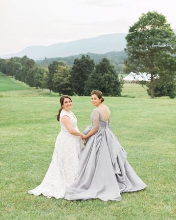 ashley samantha wedding cornwall ny