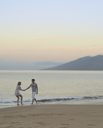 honeymooners guide hawaii four seasons resort maui