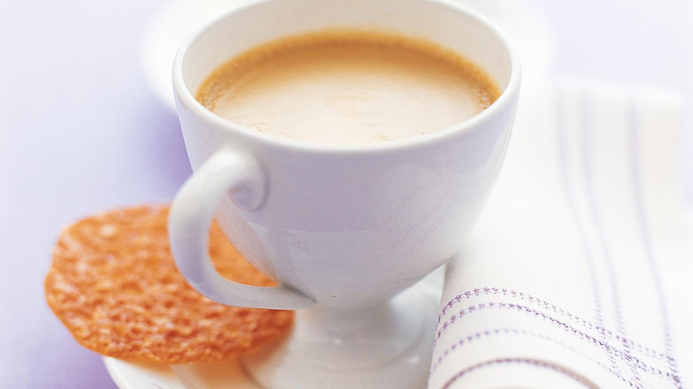 bridal shower tea party ideas for a sip worthy celebration martha stewart weddings