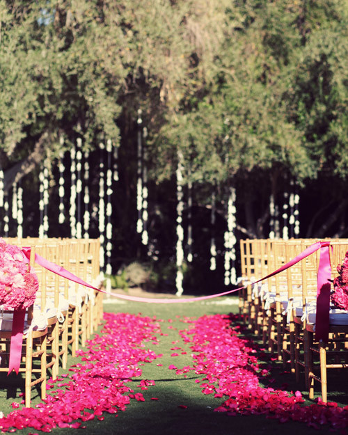 Classic & Surprising Wedding Songs