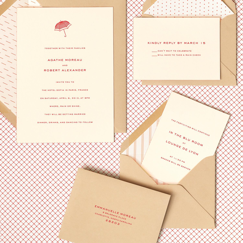 My Wedding Invite Clip Art At Clker Com: Invitation Clip Art And Templates