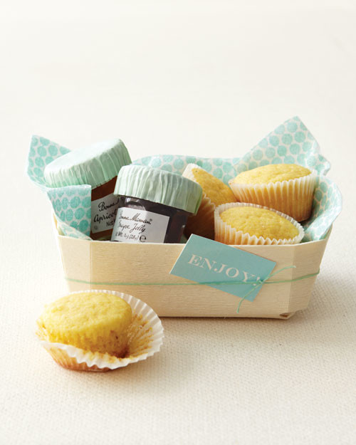 Edible Wedding Favors Ideas: 61 Edible Wedding Favors Guests Will Eat Up (Literally